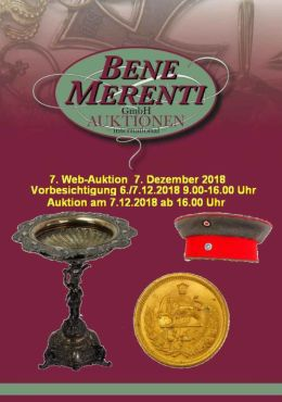 Catalog 7. web auction